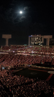 McCartney_Fenway_MOON71716