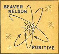 beavernelson_positive