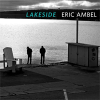 ericambel_lakeside
