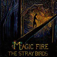 straybirds_magicfire