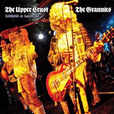 upper-crust-grannies-lords-ladies225