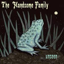 handsomefamily