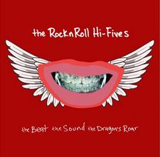 rocknrollhi5