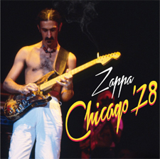 chicago78
