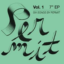 permit-vol1-small
