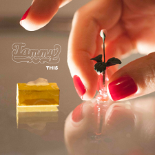 tammy_-_this-small