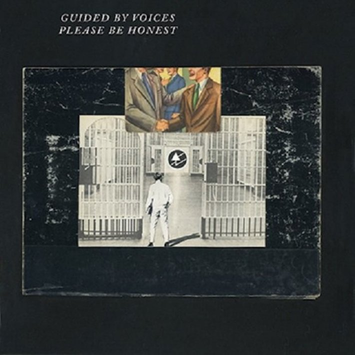 guided-by-voices-please-be-honest-stream