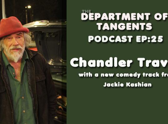 Chandler Travis Header TWO
