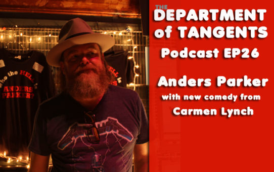 EP26 Anders Parker Banner