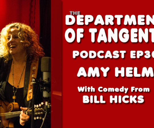 DOT PODCAST Amy Helm Banner copy