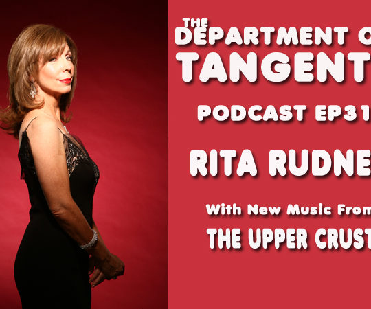 EP31 Banner Rita Rudner
